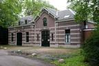 Bunnik Oostbroek 2007 1