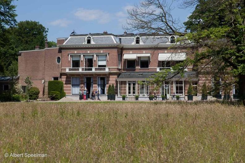 DeBilt Oostbroek 2015 ASP 03