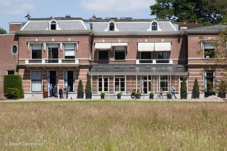 DeBilt Oostbroek 2015 ASP 05