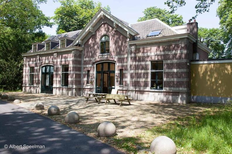 DeBilt Oostbroek 2015 ASP 21