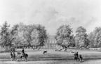 Beerschoten - door Lutgers 1869 - UT1