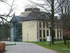 DeBilt Klooster 2004 1
