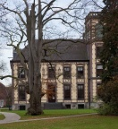 DeBilt Klooster 2009 1