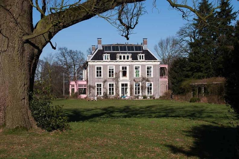 DeBilt-Sandwijck 2008 3