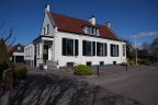 DeMeern Overvliet 2010 2