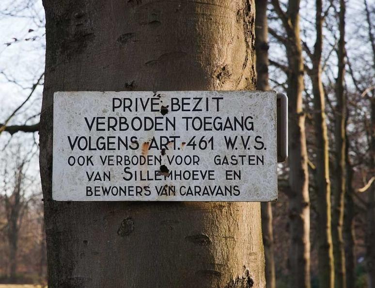 DenDolder Ewijckshoeve 2009 5