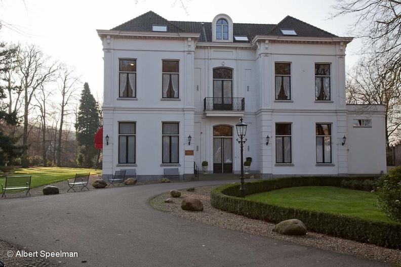 Doorn Schoonoord 2009 ASP 01
