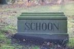 Doorn Schoonoord 2009 ASP 11