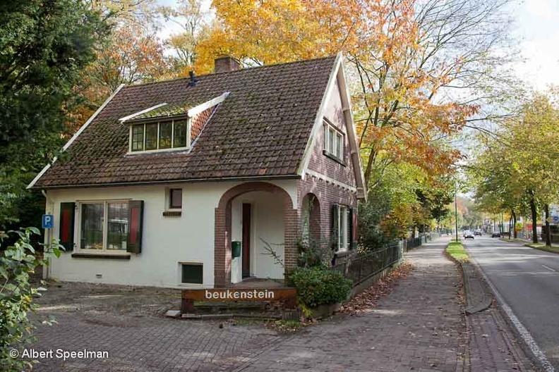 Driebergen Beukenstein 2009 ASP 02