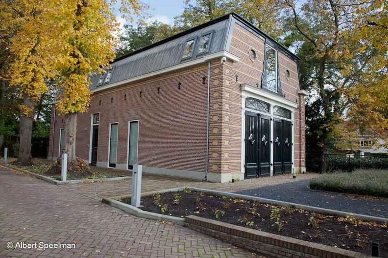 Driebergen Bijdorp 2009 ASP 02