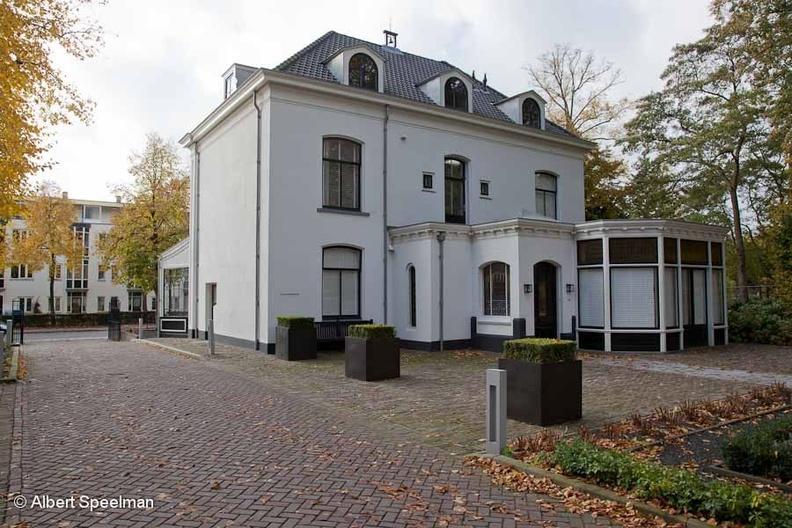 Driebergen Bijdorp 2009 ASP 04
