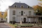 Driebergen Bijdorp 2009 ASP 06