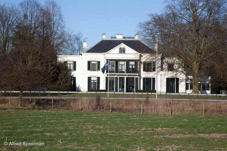 Driebergen Bloemenheuvel 2015 ASP 02