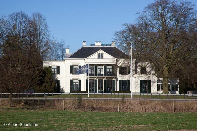 Driebergen Bloemenheuvel 2015 ASP 06