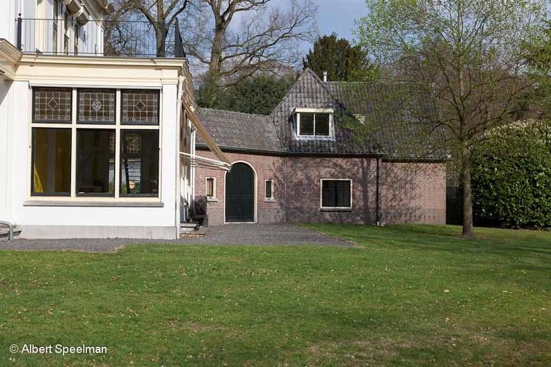 Driebergen DeHorst 2014A ASP 05