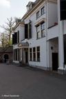 Driebergen DeHorst 2014A ASP 11