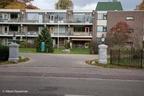 Driebergen Kraaybeek 2009 ASP 03
