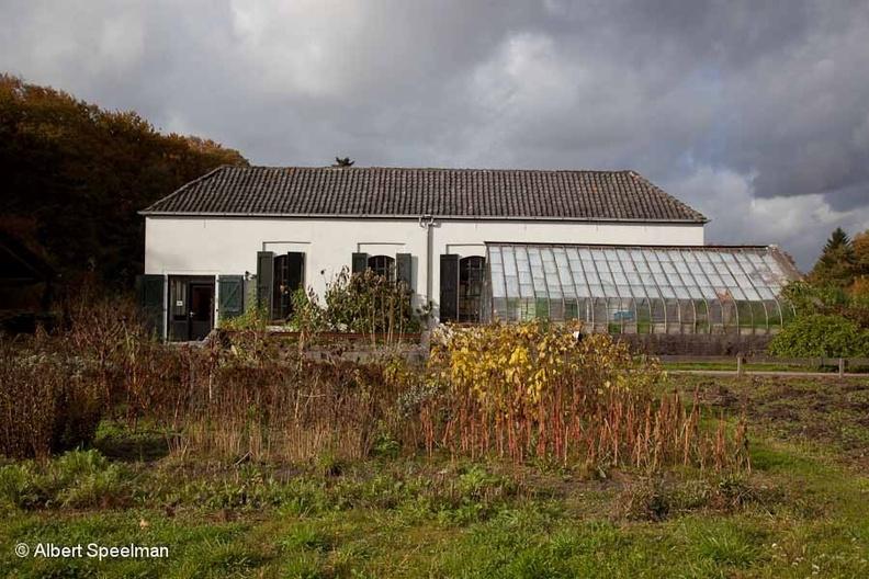Driebergen Kraaybeek 2009 ASP 10