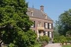 Driebergen Leeuwenburg 2005 ASP 01