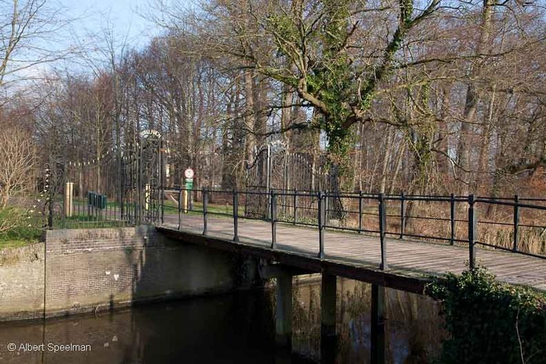 Driebergen Leeuwenburg 2012 ASP 01