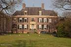 Driebergen Leeuwenburg 2012 ASP 04