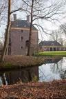 Driebergen Leeuwenburg 2012 ASP 08