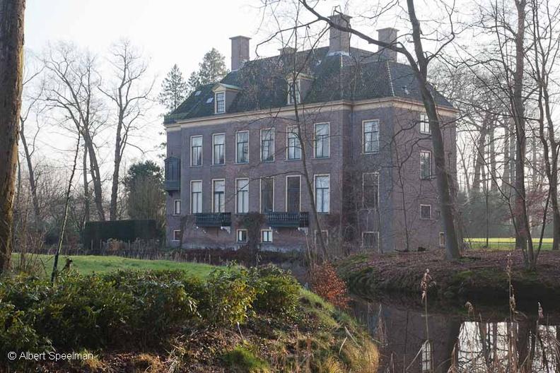 Driebergen Leeuwenburg 2012 ASP 10