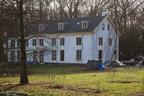 Goy Wickenburg 14012012 ASP 09