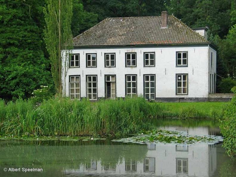 Goy Wickenburg 2003-2005 ASP 03