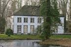 Goy Wickenburg 2003-2005 ASP 04