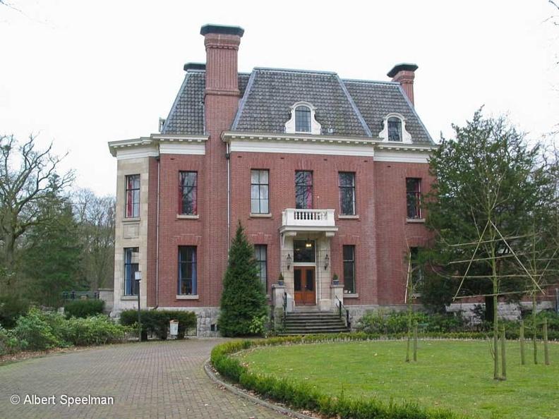 HuisTerHeide Beukbergen 2004 ASP 03