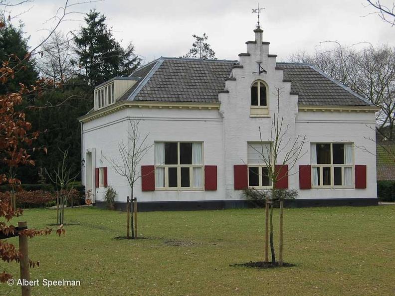 HuisTerHeide Beukbergen 2004 ASP 04
