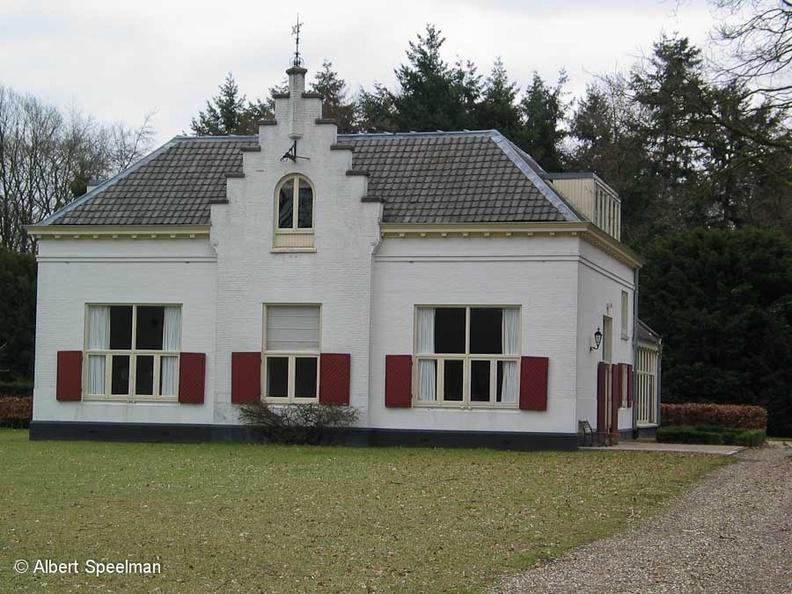 HuisTerHeide Beukbergen 2004 ASP 05