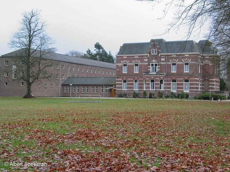 HuisTerHeide Dijnselburg 2003 ASP 04