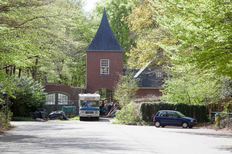 Leesum Hoogstraat 2015 ASP 08