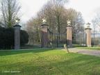 Linschoten Huis 2004 ASP 02