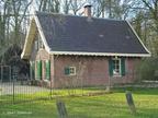 Linschoten Huis 2004 ASP 04