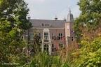 Linschoten Huis 2005 ASP 01