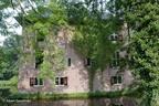 Linschoten Huis 2005 ASP 03