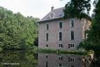 Linschoten Huis 2005 ASP 04