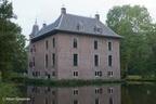 Linschoten Huis 2005 ASP 06