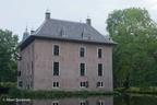 Linschoten Huis 2005 ASP 07