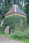 Linschoten Huis 2005 ASP 08