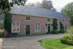 Linschoten Huis 2005 ASP 10