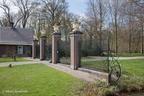 Linschoten Huis 2010 ASP 02