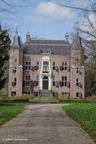 Linschoten Huis 2010 ASP 03
