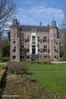 Linschoten Huis 2010 ASP 05