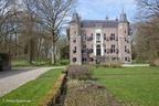 Linschoten Huis 2010 ASP 06