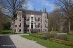 Linschoten Huis 2010 ASP 08