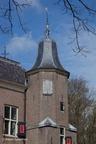Linschoten Huis 2010 ASP 13